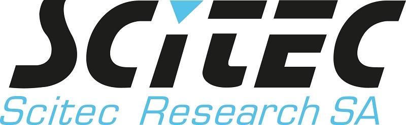 Scitec Research SA